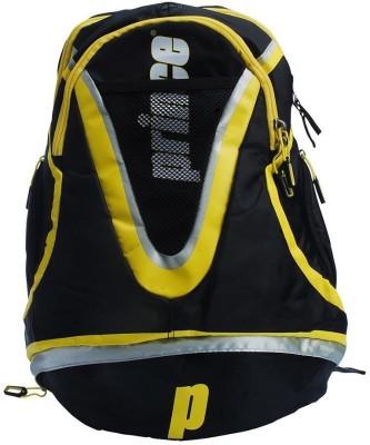 Prince Rebel12 Backpack