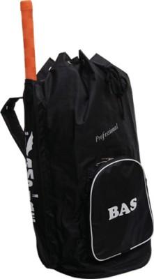 Bas Vampire Duffel / Sack Bags