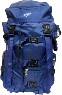 Donex RSC00301(Blue, Rucksack)
