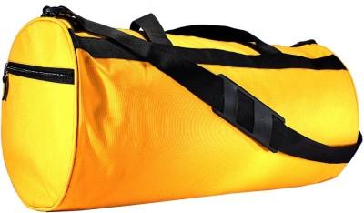 3G Drum Small Travel Bag  - Medium
