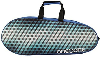 one o one canvas single sport bag
