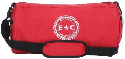 Estrella Companero QUEEN- Gym Bag