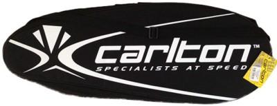 Carlton Badminton Single Compartent