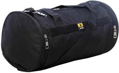 Just Bags Drum15 Small Travel Bag
