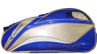 Li-Ning ABJF006 Kitbag