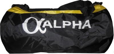 Prokyde Alpha Fitness Bag