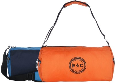 Estrella Companero FIT-BODY Gym Bag