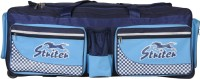 Striter Sturdy(Blue, Kit Bag)