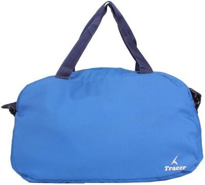 TRACER Sport Bag Backpack