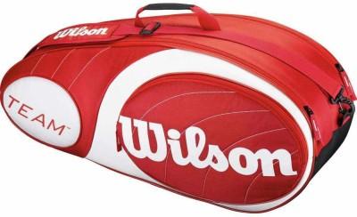 Wilson Team 6PK Bag