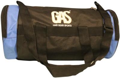 GAS MACHO gym bag