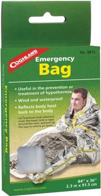 Coghlans Emergency