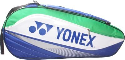 Yonex SUNR 7526TG BT6 Badminton Backpack kit bag