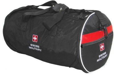 Swiss Military BP-5 Sport Bag