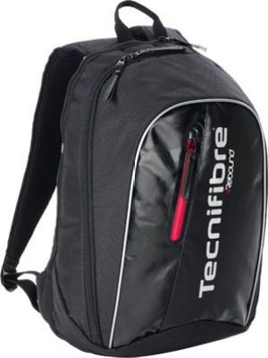 Tecnifibre Rebound Backpack