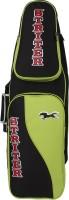 Striter B-110(Green, Kit Bag)