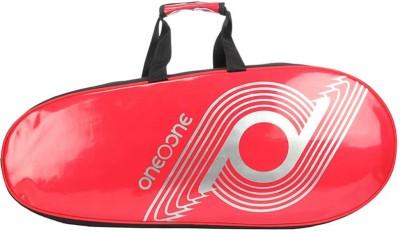 one o one Xhale Single sport bag
