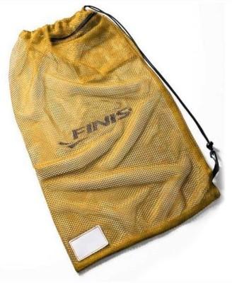 Finis Finis Mesh Gear Bag Backpack