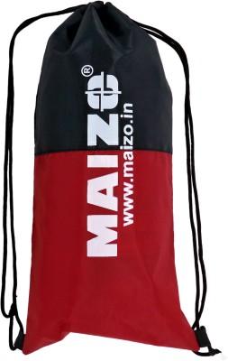 Maizo Boxing Glove Bag Drawstring Backpack