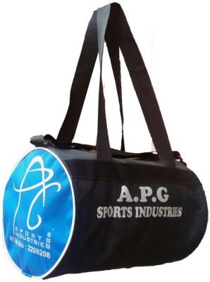 Apg Gaurav Classic Gym Bag