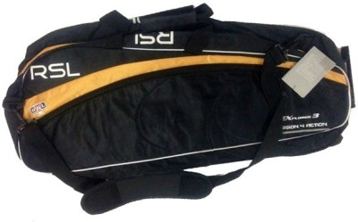 RSL RB-903 Kit