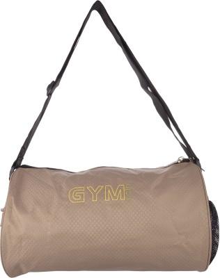 Thebagzone DSC_0928 Gym Bag
