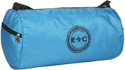 Estrella Companero A-STAR Gym Bag