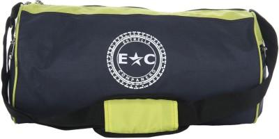 Estrella Companero Aura Gym Bag