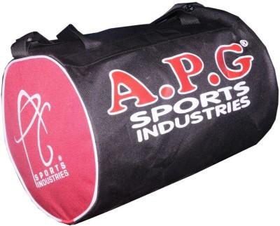 APG Pawan Top Gym Bag