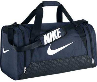 Nike Brasilia 4 Shoulder Bag