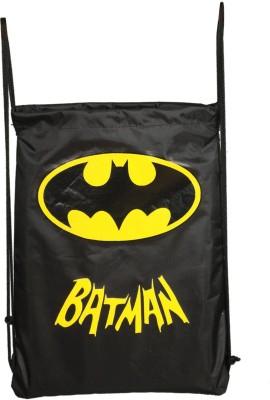 BLT Batman Draw String Bag