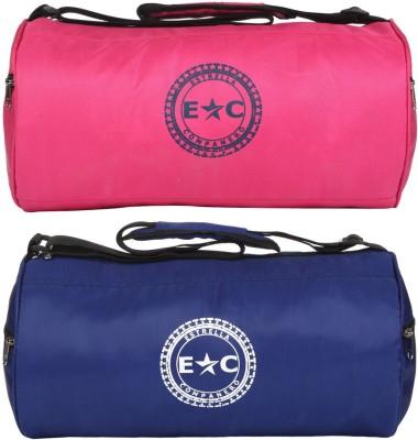 Estrella Companero SULTANA- Gym Bag