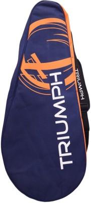 Triumph Pro-303 Side Bag
