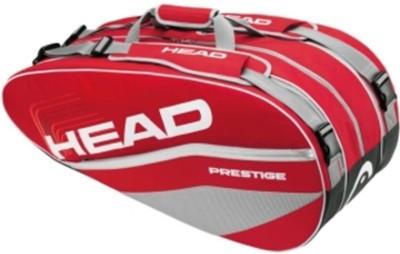 Head Prestige Combi L.E Kit Bag
