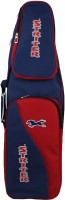 Striter Hockey Bag Sports Bag(Blue, Kit Bag)