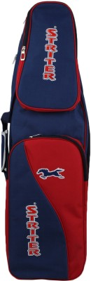 Striter Hockey Bag Sports Bag