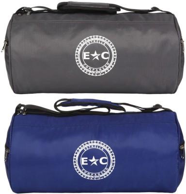 Estrella Companero CORDOBA- Gym Bag