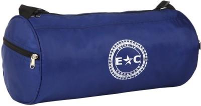 Estrella Companero SOLID- Gym Bag