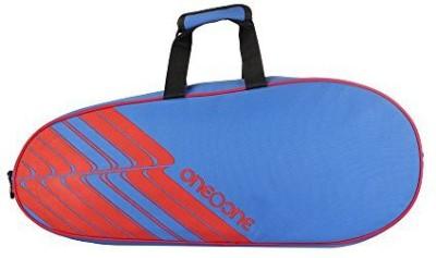 One o One Lines Single kit bag