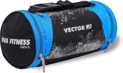 Vector X GEN-X Gym Bag