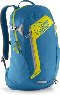 Lowe Alpine Strike 24 Backpack