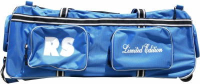 RS Robinson Limited Edition Cricket KIT Bag