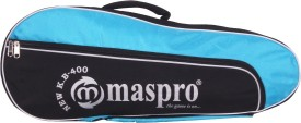 Maspro New KB-400 Backpack