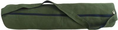 Jutecentral JC16YBSOGBL0801 Yoga Mat Bag