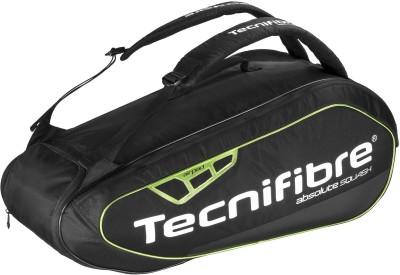 Tecnifibre Absolute Squash Backpack