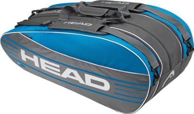 Head Elite Super Combi Kit Bag