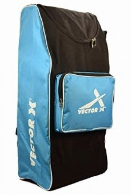 Vector X Lords Kitbag