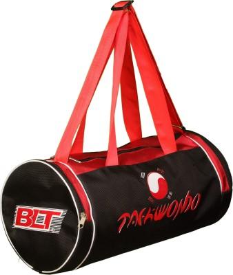BLT Taekwondo Round Bag