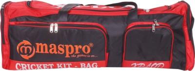 Maspro XPLOD Carrycase