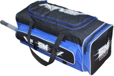 SM Black Buster Kit Bag